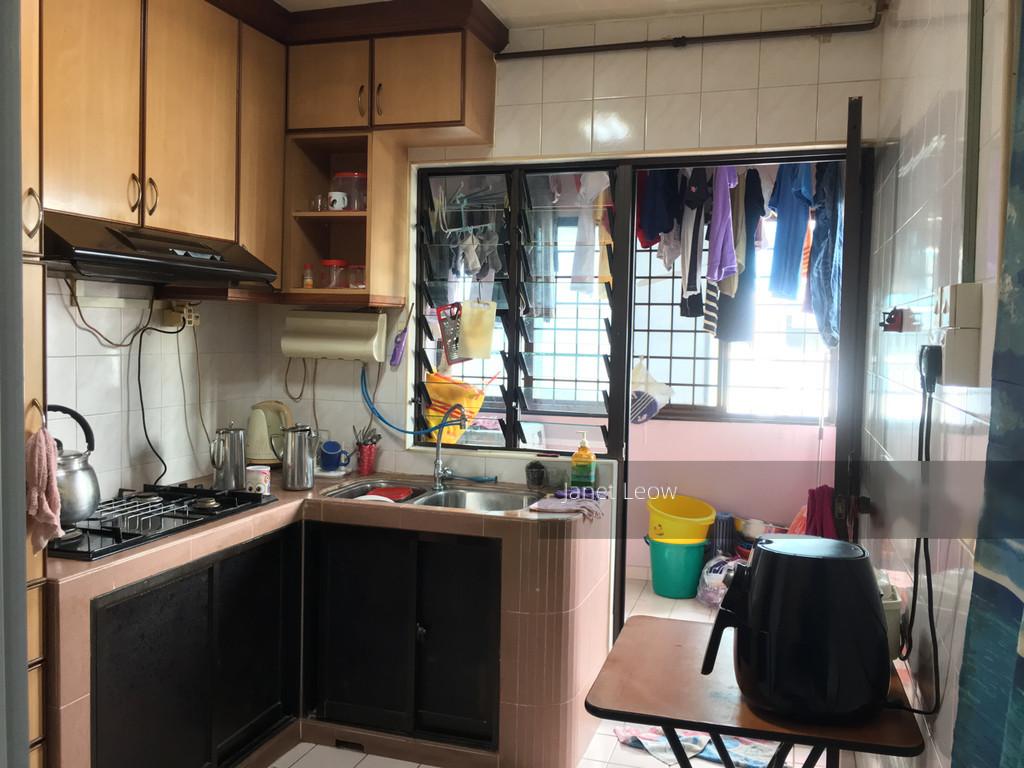 470 Choa Chu Kang Avenue 3
