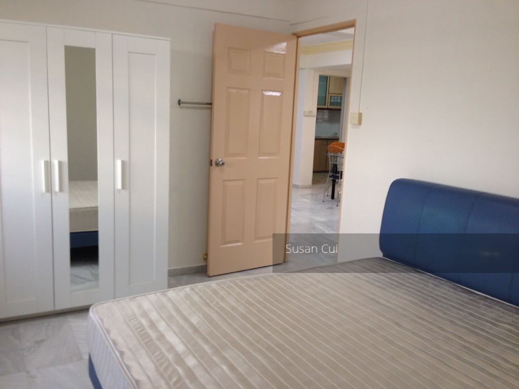 332 Sembawang Close