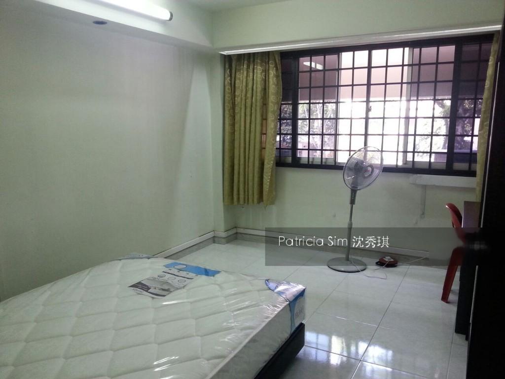 291 Choa Chu Kang Avenue 3