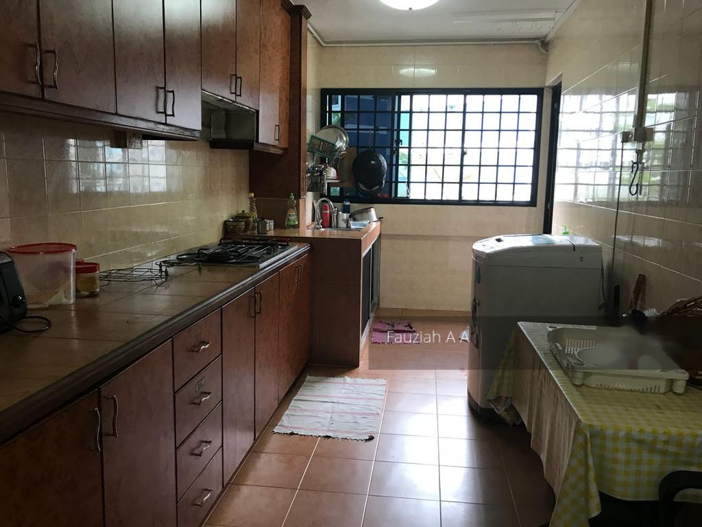 319 Bukit Batok Street 33