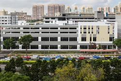 Toa Payoh North (D12), Factory #216980371