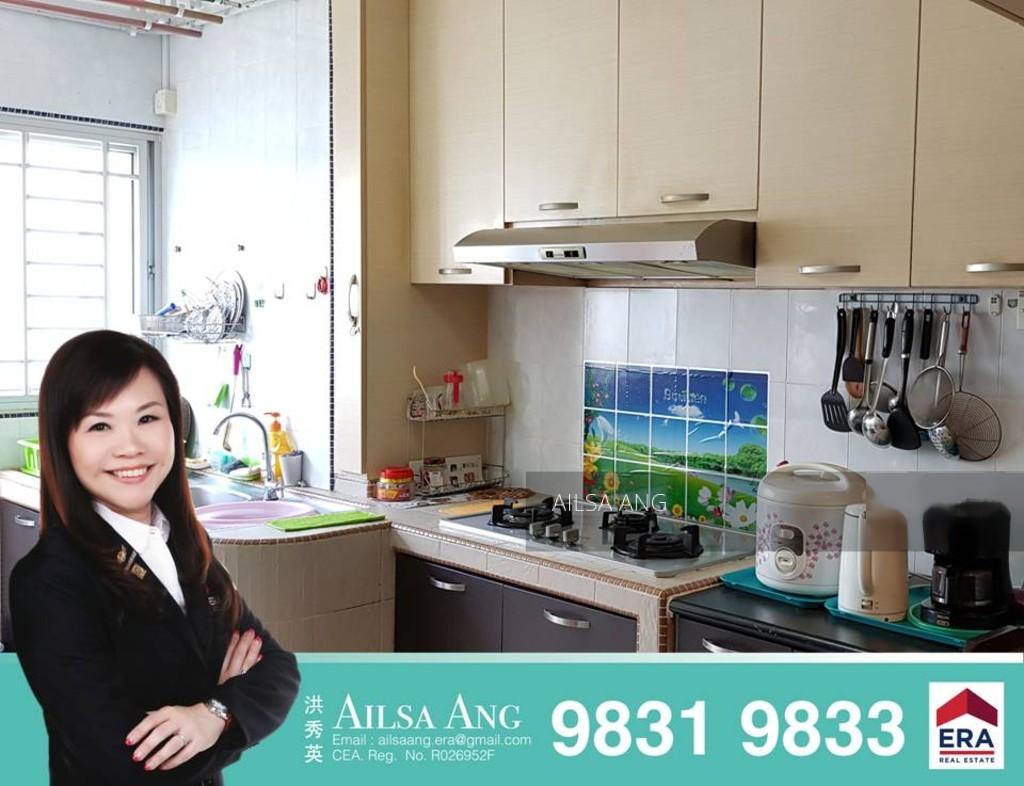 535 Jurong West Street 52