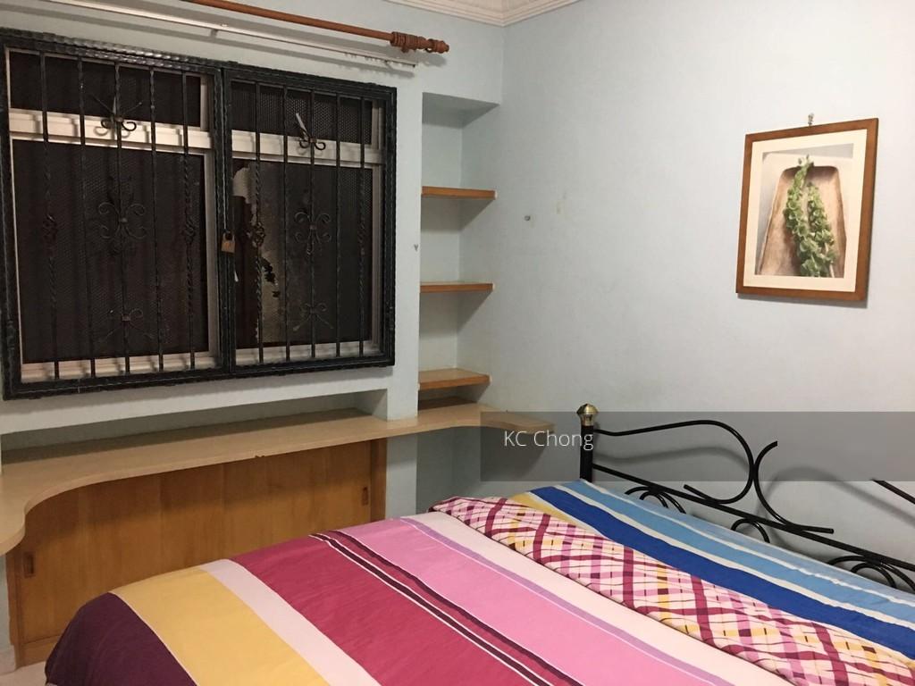 668B Jurong West Street 64