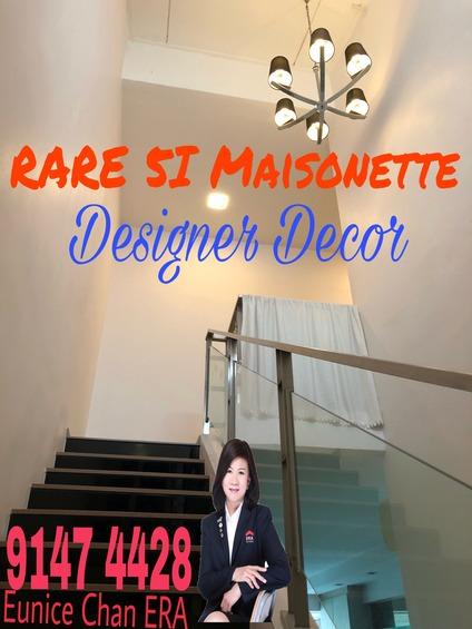 312 Hougang Avenue 5