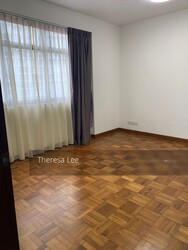 Riva Lodge (D9), Apartment #251393231