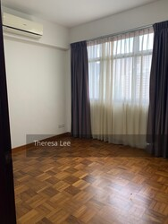 Riva Lodge (D9), Apartment #251393241
