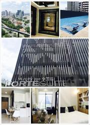 Forte Suites photo thumbnail #47