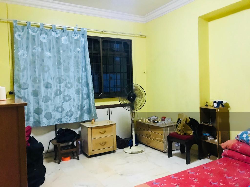 286D Toh Guan Road