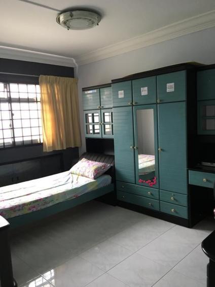 104B Ang Mo Kio Street 11