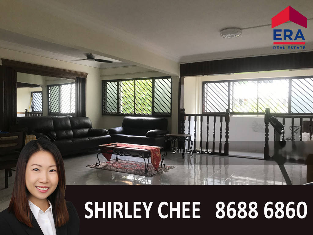 360 Yishun Ring Road