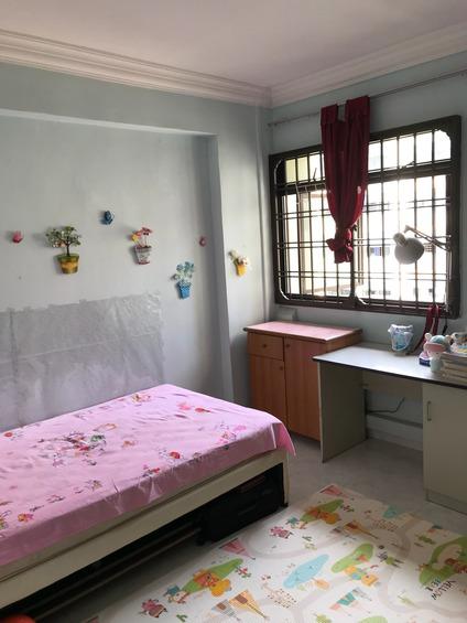 644 Jurong West Street 61