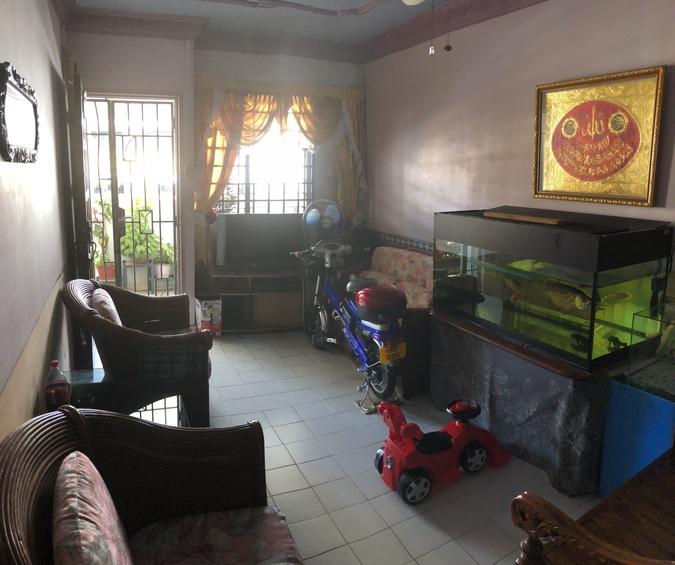 420 Bukit Batok West Avenue 2