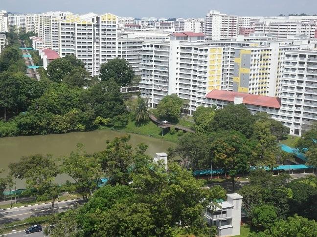 179 Lompang Road