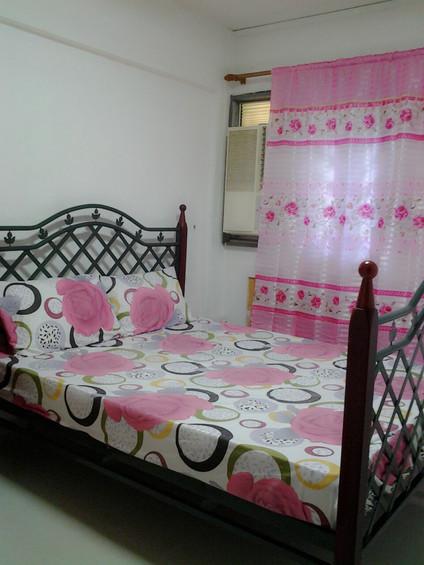 576 Ang Mo Kio Avenue 10