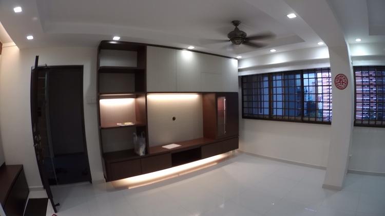 267 Bishan Street 24