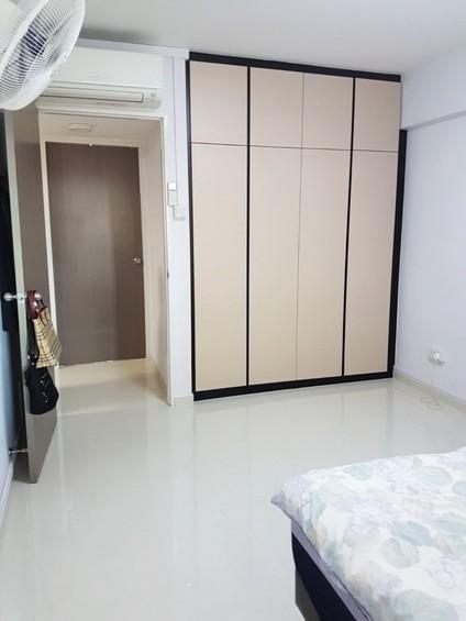 354 Hougang Avenue 7