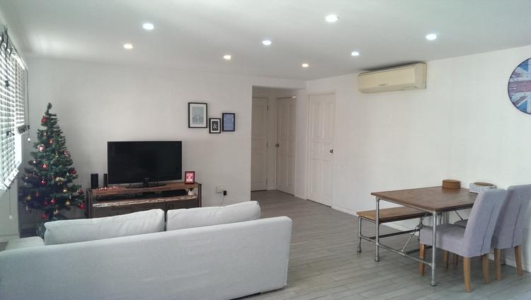 910 Hougang Street 91