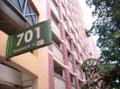 701 Tampines Street 71