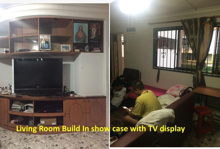 312 Bukit Batok Street 32