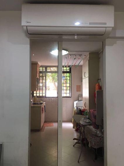 302 Serangoon Avenue 2