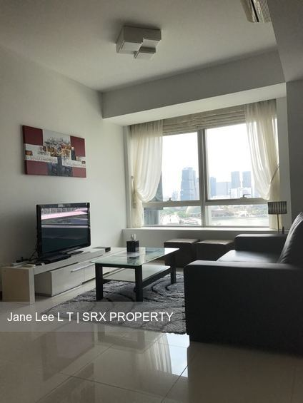 The Sail @ Marina Bay (D1), Apartment #158888172