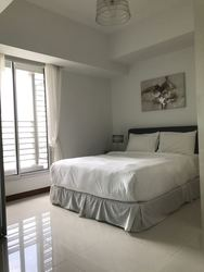 The Sail @ Marina Bay (D1), Apartment #158888142