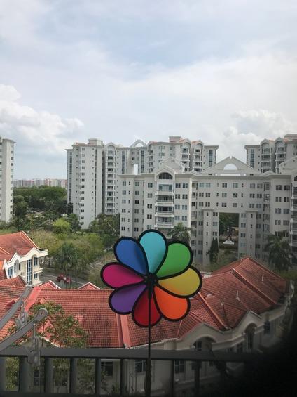 NV Residences