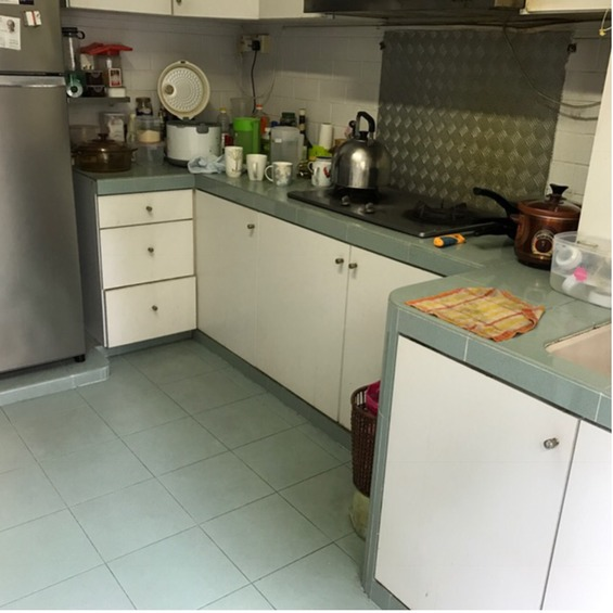 517 Bedok North Avenue 2