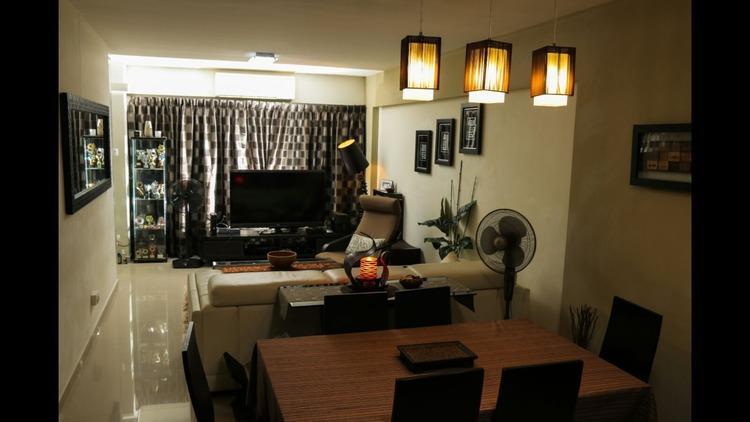 596A Ang Mo Kio Street 52