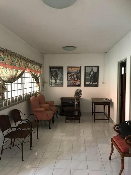 150A Bishan Street 11