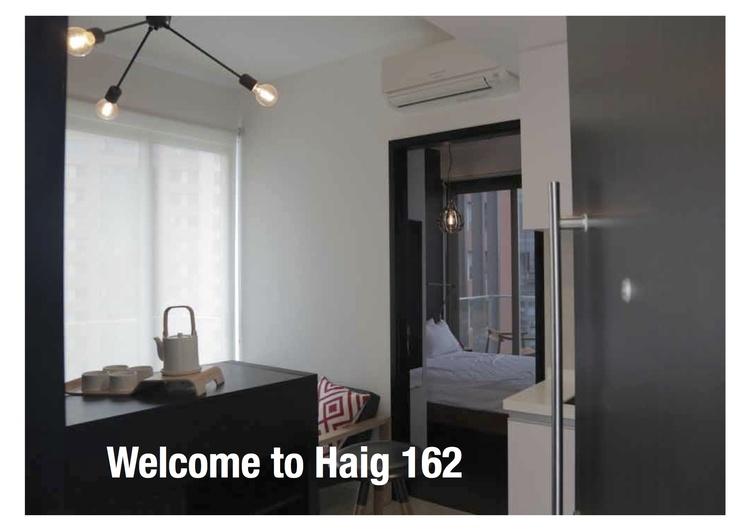 Haig 162