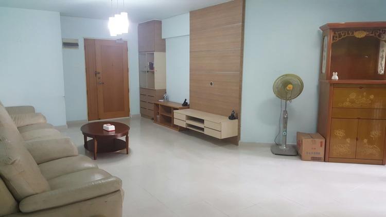989B Jurong West Street 93