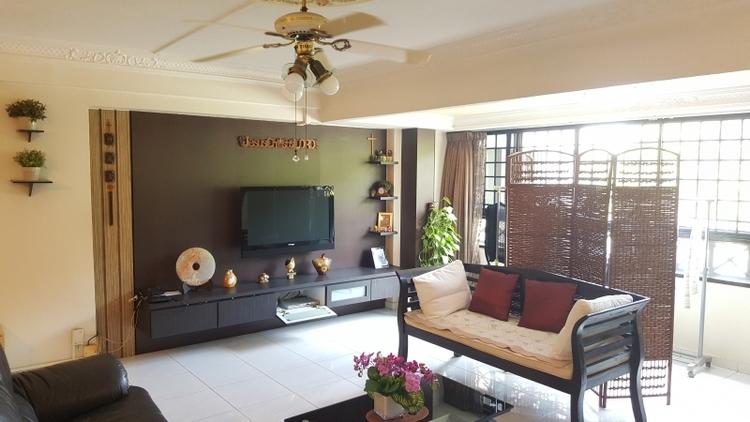 402 Bukit Batok West Avenue 7