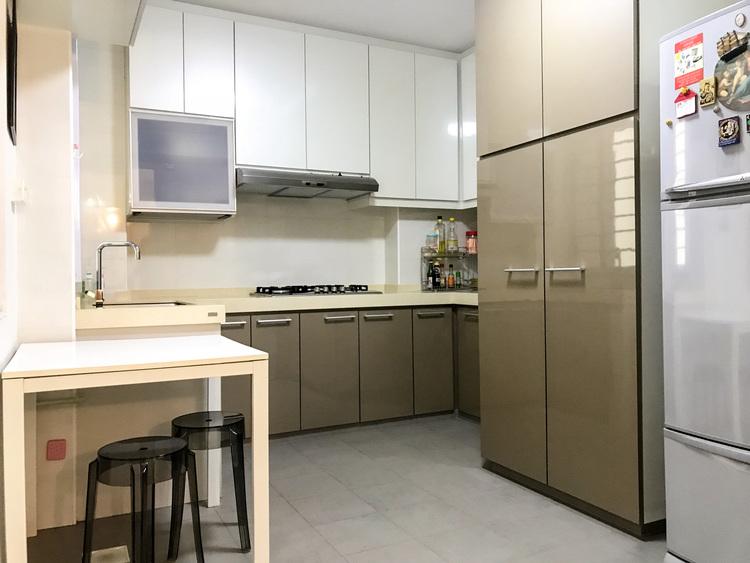 159 Hougang Street 11