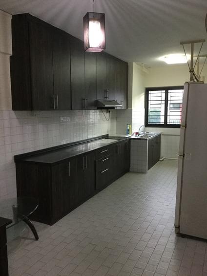 414 Ang Mo Kio Avenue 10