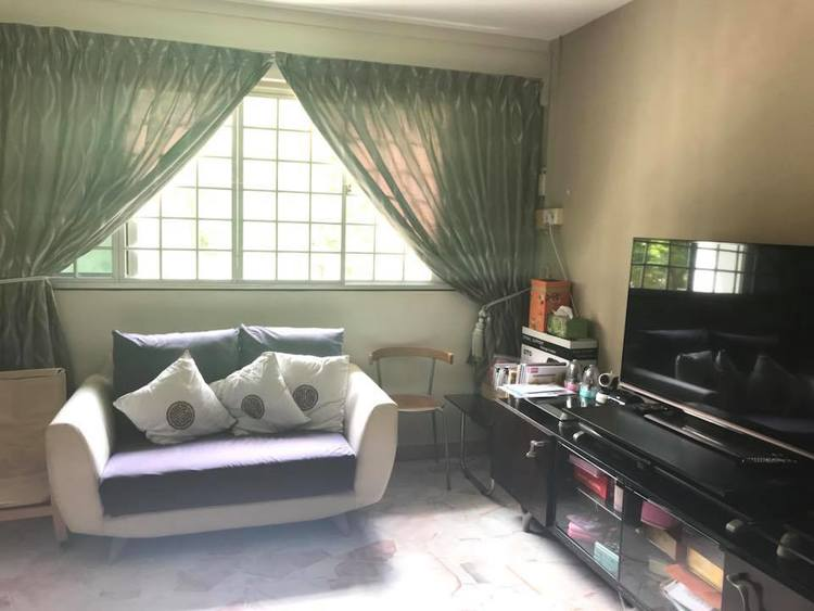 222 Serangoon Avenue 4