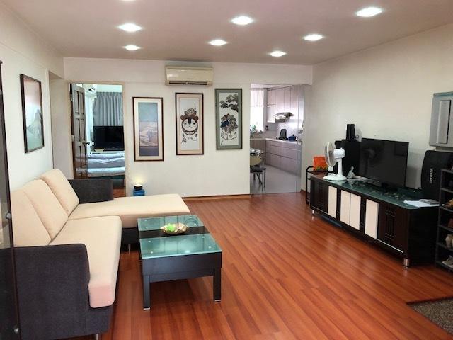 327 Ang Mo Kio Avenue 3