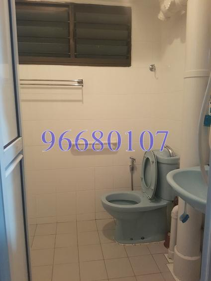Blk 426 Bedok North Road (Bedok), HDB 3 Rooms #159188302