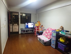 Blk 426 Bedok North Road (Bedok), HDB 3 Rooms #159188202