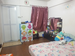 Blk 426 Bedok North Road (Bedok), HDB 3 Rooms #159188262