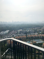 D'Leedon photo thumbnail #8