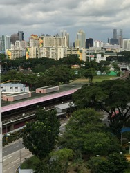 Lengkok Bahru photo thumbnail #5