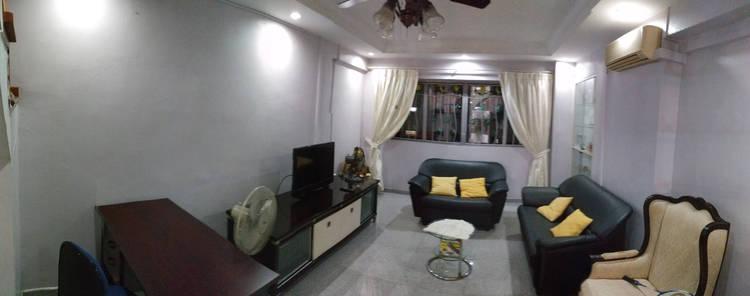 503 Jelapang Road