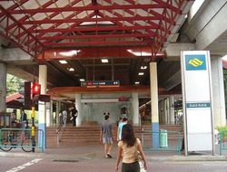 bukit-batok-east-avenue-3 photo thumbnail #9