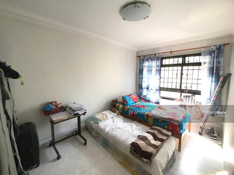 660B Jurong West Street 64