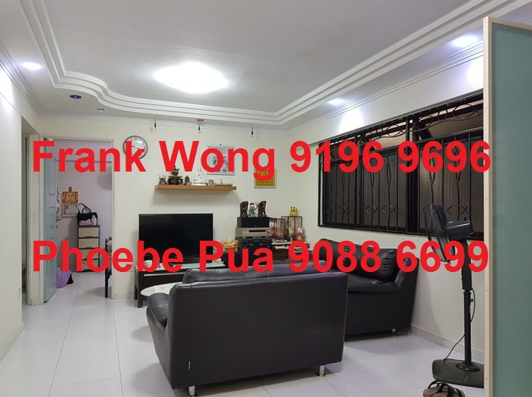319C Anchorvale Drive
