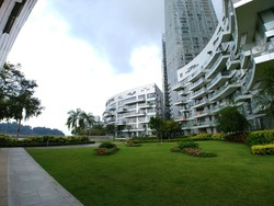 Reflections At Keppel Bay photo thumbnail #5