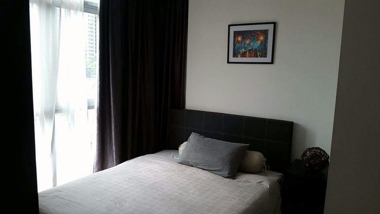 Suites @ Shrewsbury
