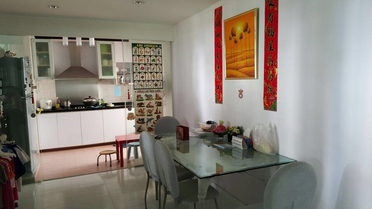 13 Upper Boon Keng Road