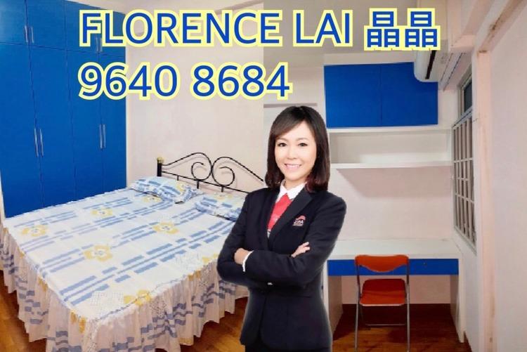 306A Punggol Place